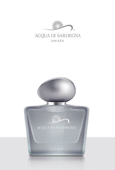 ACQUA 1.80 ML - UNISEX